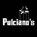 Pulcianos Deli